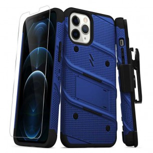 iPhone 11 Pro - Coque ZIZO...
