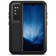 Galaxy A41 - Coque LOVEMEI...
