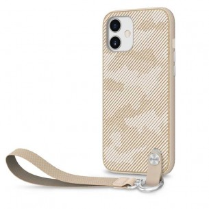 iPhone 12 - Coque MOSHI...