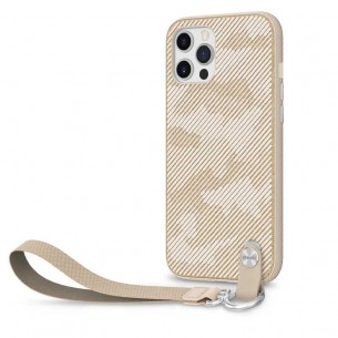 iPhone 12 Pro - Coque MOSHI...