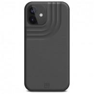 iPhone 12 Mini - Coque UAG...