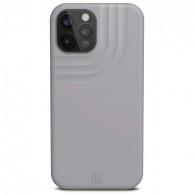 iPhone 12 Pro - Coque UAG...