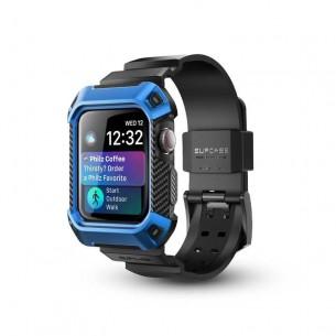 Apple Watch 44 mm -...
