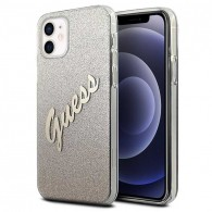 iPhone 12 Mini - Coque...