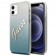 iPhone 12 - Coque GUESS...