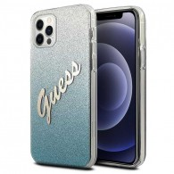 iPhone 12 Pro - Coque GUESS...