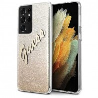 Galaxy S21 Ultra - Coque...