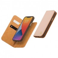 iPhone 12 Pro - Étui MOSHI...