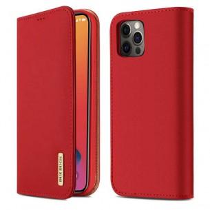 iPhone 12 Pro - Étui DUX...