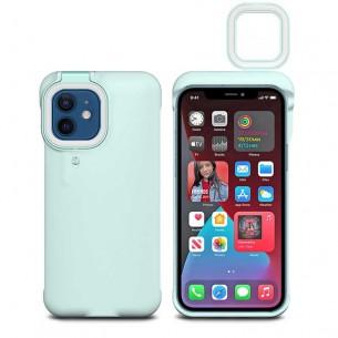 iPhone 11 - Coque avec...