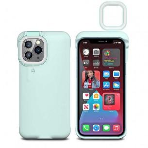 iPhone 11 Pro - Coque avec...