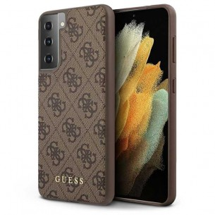 Galaxy S21 - Coque GUESS...