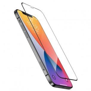 iPhone 12 Mini - Protection...