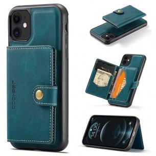 iPhone 12 Mini - Coque avec...
