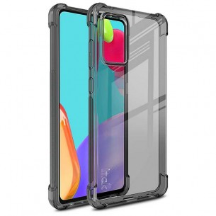 Galaxy A72 4G/5G - Coque...