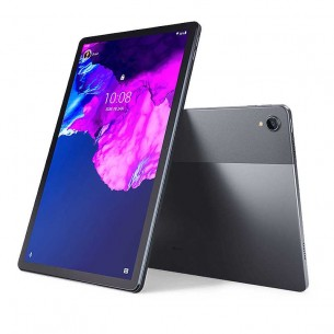 Tablette LENOVO Pad 11 -...