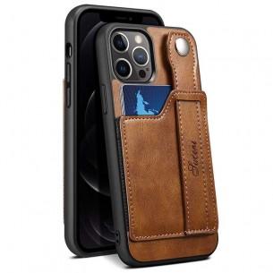 iPhone 12 Pro - Coque CB...