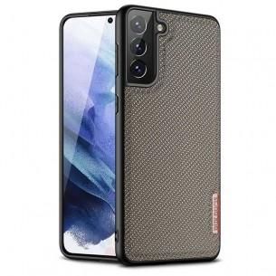 Galaxy S21 Plus - Coque DUX...