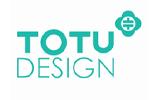 TOTU DESIGN