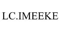 LC.IMEEKE
